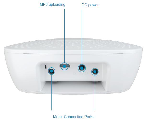 Datawize Smart Homes Aeon Labs Garage Door Controller