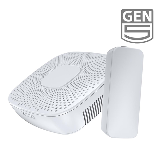 Picture of Aeon Labs Garage Door Controller GEN5 - Z-Wave-Plus